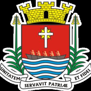 Convênio FISK e Prefeitura de Ubatuba