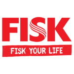 fisk-your-life